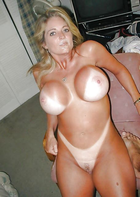 6231000 In Gallery Milf Tan Lines Picture 11