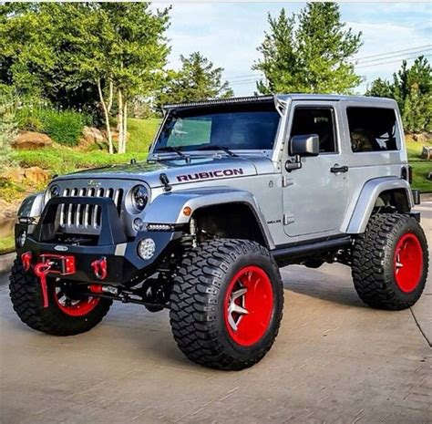 silver jeep lifted 231 best images about jeep on pinterest lifted jeeps