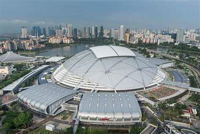 Hub Singapore Sports Reopen Mothership Sg Pore
