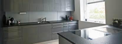 küche weiß grau küche küche grau weiss hochglanz küche grau weiß küche grau weiss hochglanz küche grau küches