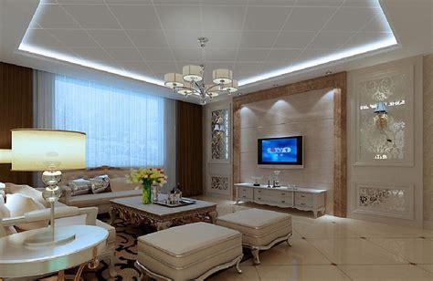 Lounge Lighting Ideas Uk Bathroom Shower Floor Ideas Small Corner Shelf Designs Shelves Design Photos Handicap Cheap Remodel For Bathrooms Remodeling Master