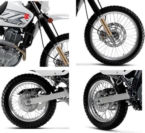 Suzuki Dr 650 Reviews by 2018 Suzuki Dr650s Dual Sports Bike Review Price