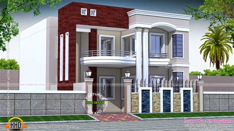 house design  north india kerala home design  floor