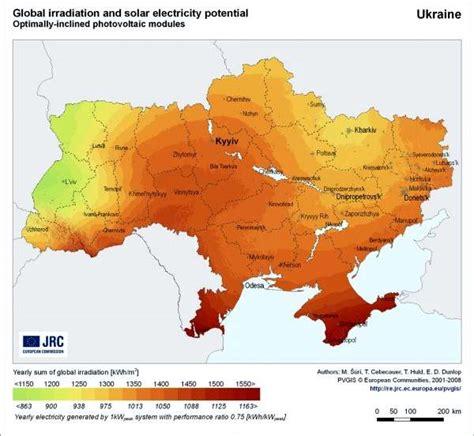 Альбедо поглощенная солнечная радиация и уходящая длинноволновая радиация по материалам атласов nasa сша – тема научной статьи по наукам.