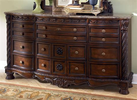 Furniture Stores Dressers wonderful bedroom amazing furniture dresser oasis