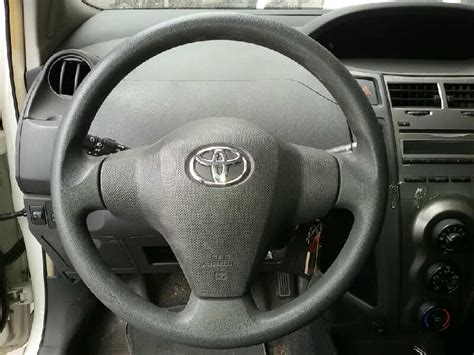 volante yaris volante toyota yaris p9 1 4 d 4d nlp90 583467