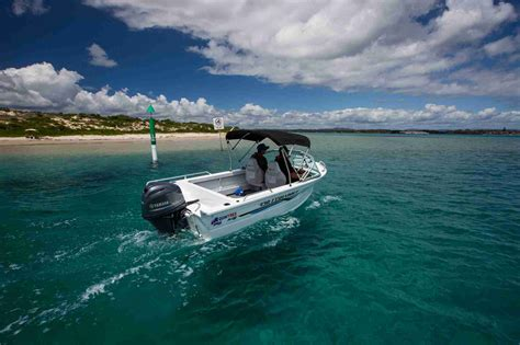 Fishing Boats For Sale Nsw Australia by New Used Boats Dealers Shops Sydney Nsw Quintrex For