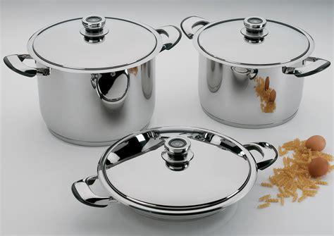 mini jumbo pots roti pan    litre le morgan