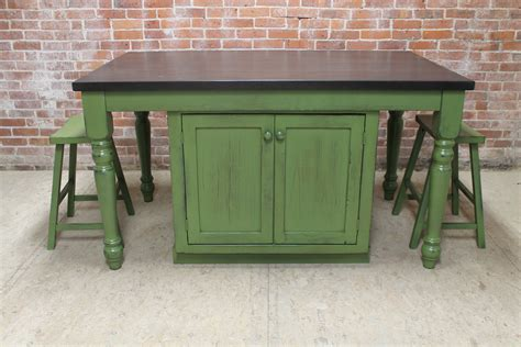 wood kitchen island legs kitchen unfinished kitchen island bring a simple