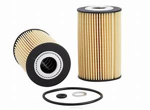 Ryco Oil Filter R2695p Fits Hyundai Accent 1 6 Crdi  Rb