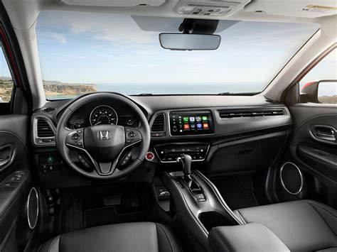 We did not find results for: 2020 Honda HR-V MPG, Price, Reviews & Photos | NewCars.com