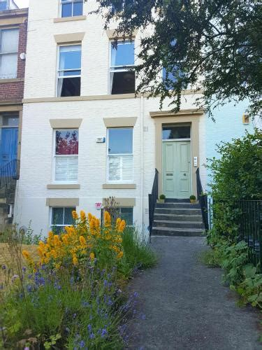 Appartments Newcastle by The 10 Best Apartments In Newcastle Upon Tyne Uk