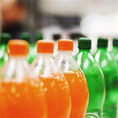 liter sodavand