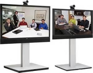 cisco telepresence mx200 and mx300 g1 data sheet cisco