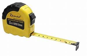 Measuring Tools - Bing images