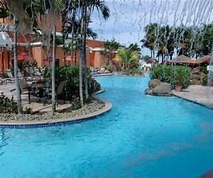 Book Embassy Suites by Hilton San Juan Hotel & Casino ...