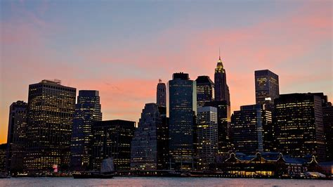 new york deals cheap city breaks in new york expedia