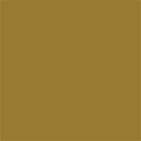 Best Colors For Living Room 2014 by Humble Gold Sherwin Williams Paint Photos 2017
