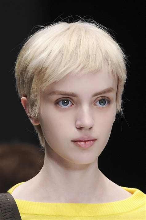 50 short summer hairstyles stylecaster