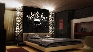 Bedroom HD Wallpapers Free Download