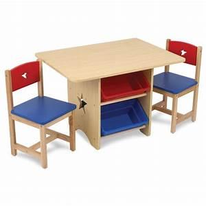 Bureau Enfant Avec Rangement : bureau enfant avec rangement bureau rangement enfant with bureau enfant avec rangement ~ Melissatoandfro.com Idées de Décoration