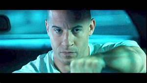 Vin Diesel Fast And Furious : photos of vin diesel ~ Medecine-chirurgie-esthetiques.com Avis de Voitures