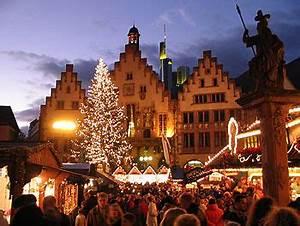 Regensburg Weihnachtsmarkt 2018 : mercado navide o wikipedia la enciclopedia libre ~ Orissabook.com Haus und Dekorationen