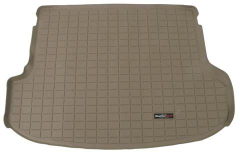Lexus Floor Mats Rx350 by Weathertech Floor Mats For Lexus Rx 350 2010 Wt41377