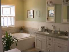 Small Cottage Bathrooms by Best 20 Cottage Style Bathrooms Ideas On Pinterest Cottage Style Baths Co