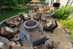 Garden Patio Designs Ideas!  My Decorative. How To Install Patio Lamp Posts. Backyard Landscaping Ideas Before And After. Patio Spacers. Hanamint Mayfair Patio Furniture. Easy Deck Patio Kit. What Patio Doors Are Best. Metal Patio End Tables. Outdoor Furniture Warehouse Sale