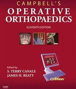 E-book Surgery