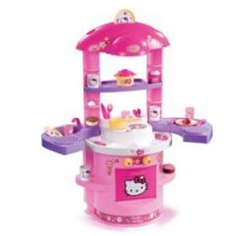 jeu et jouet pour filles 224 partir de 2 ans la cuisine hello jeu d imitation pour les
