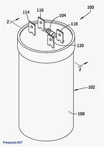 Patent Us Start Capacitor assemblies and – Pressauto.NET