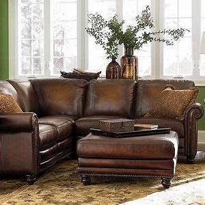 Hamilton sofa sectional traditional sectional sofas for Furniture and home decor hamilton county