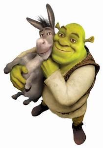 "Raising My Boys: Shrek Is 15! Re-Visit the Fun with ""Shrek ..."