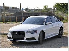 2014 Audi S6 Audi Forum Audi Forums for the A4, S4, TT