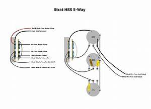 Guitar Jack Wiring Diagram