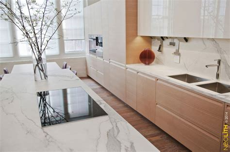 Granite Countertops Miami  Roselawnlutheran. Sloped Ceiling Living Room Ideas. Living Room Wall Color Ideas. Small Scale Living Room Furniture. Average Living Room Rug Size. Texture Paint In Living Room. Colour Combination In Living Room. Beautiful Mirrors For Living Room. Wall Colours For Living Room Ideas