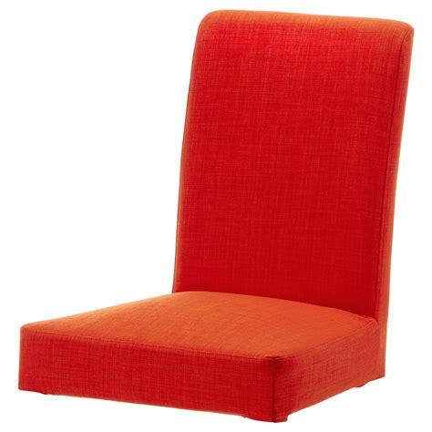 housses chaises ikea