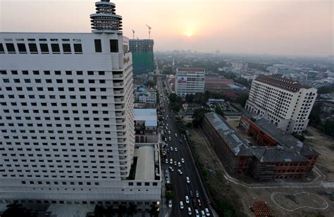 Mitsubishi, Yoma to Start Development Project As Long ...