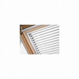 Store Velux 114x118 : accessoires velux destockage pas cher pal s06 114x118 ~ Edinachiropracticcenter.com Idées de Décoration