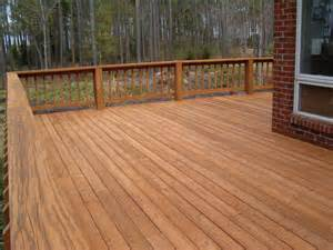 need advice restaining deck pics painting diy