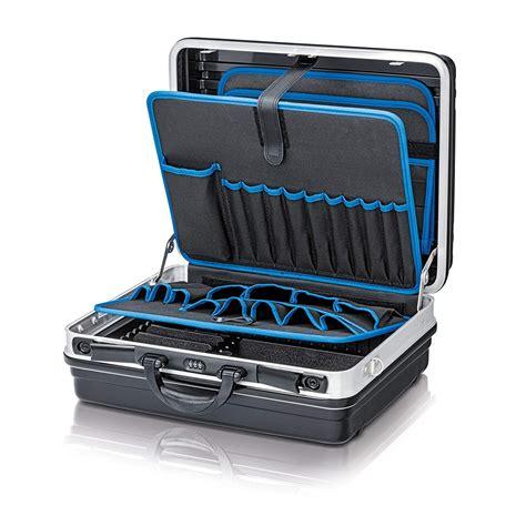 knipex werkzeugkoffer leer werkzeugkoffer leer hier g 252 nstig kaufen werkzeugkoffer leer