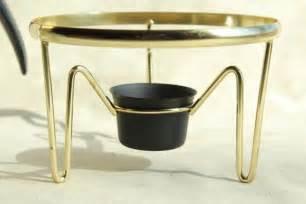 vintage pyrex coffee server glass carafe coffeepot