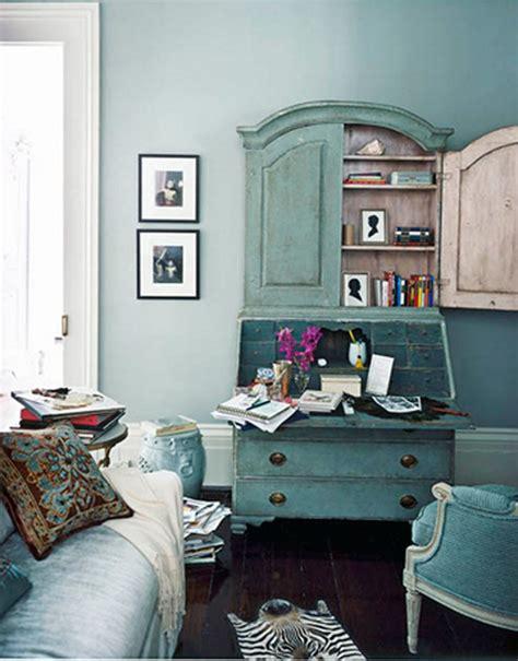 vintage livingroom vintage 60 39 s living rooms furniture home design ideas