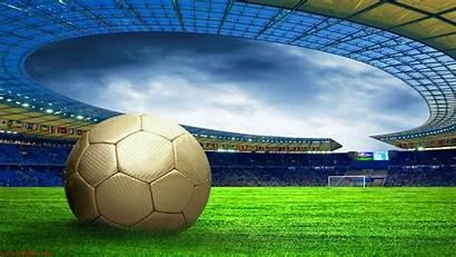 Ball Soccer Football Wallpapers Team Milan Inter