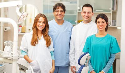 professional liability insurance  general dentists