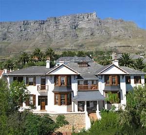 immobilien in kapstadt tafelberg immobilien in kapstadt With katzennetz balkon mit pauschalreise kapstadt garden route