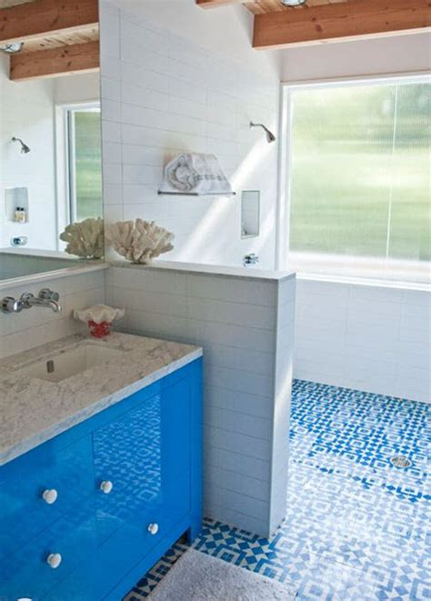 Bathroom Ideas Small Shower