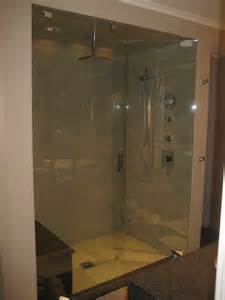 How To Build A Steam Shower by Steam Showers Steam Shower Home Bedroom Decor
